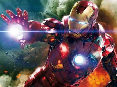 the-avengers-iron-man