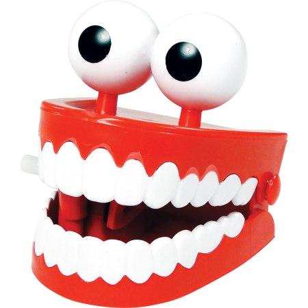 0001304_giant-clockwork-teeth