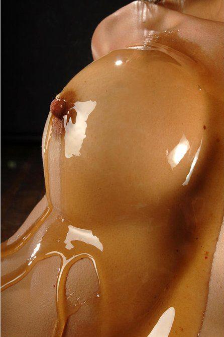 1545-honey-coated-breast-chris-maher