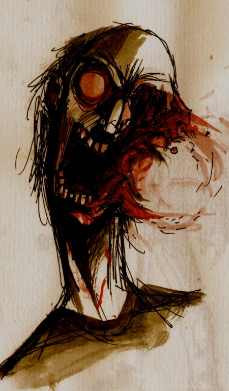 36266_dommi-fresh_zombie-bust-2