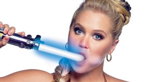 amy_schumer_star_wars_galore_mag