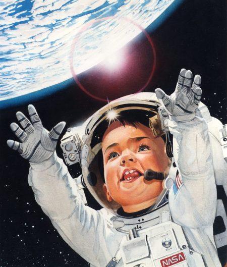 baby_astronaut_by_mikemayhew