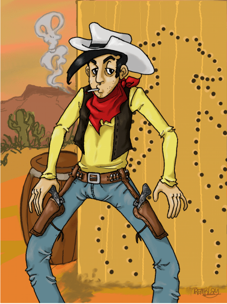 bang_bang__lucky_luke_by_evilcreampuff