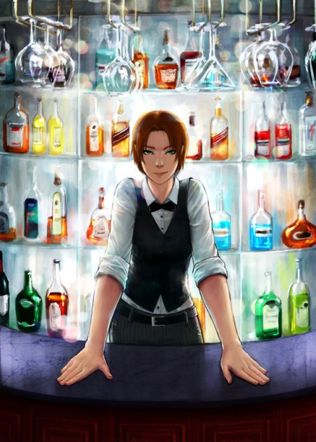 barman_by_eleth89