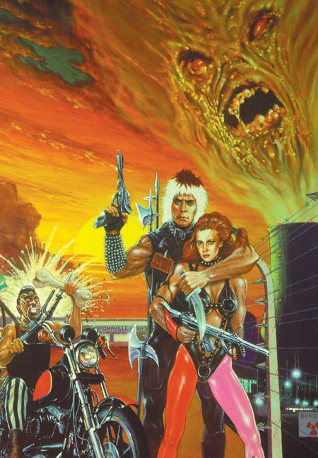 file_167797_0_class_of_nukem_high_poster_01