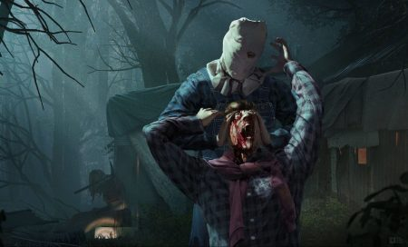 friday-13th-game-artwork-released-jason-set-to-brutalize-camp-crystal-lake-slasher-and-691773