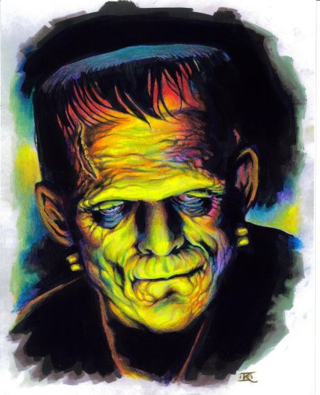 golden_age_frankenstein_by_mythvoyager-d49p94o