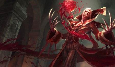 lol-vladimir-the-crimson-reaper