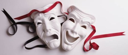 theatrical_masks_01