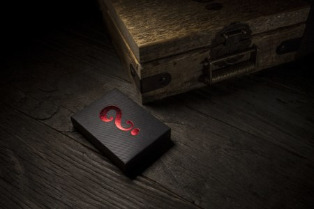 theory11-black-mystery-box-09-930x620