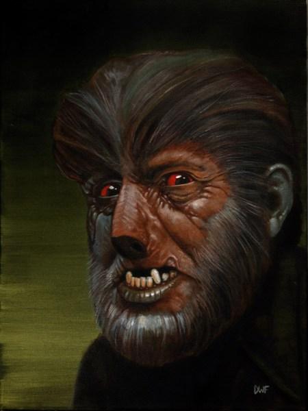 wolfmanpr