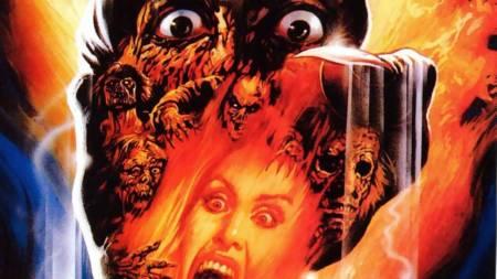 189955-zombies-zombi-3-wallpaper