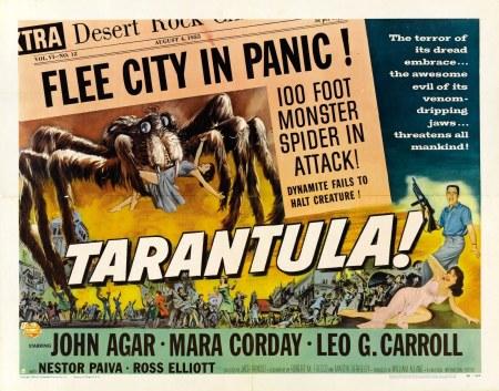 1955_tarantula-05