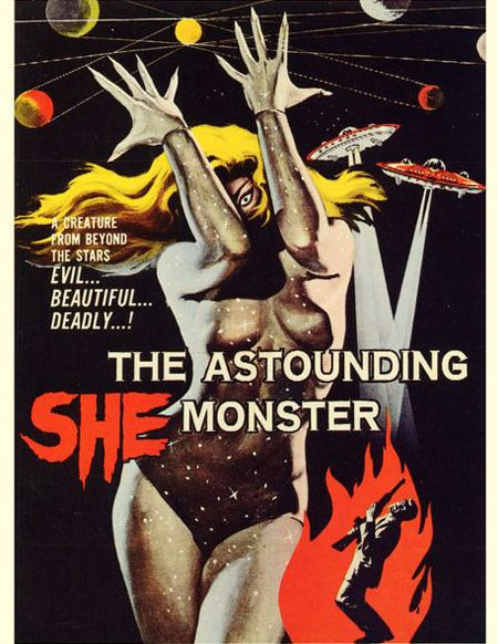 AP1134-astounding-she-monster-sfi-fi-movie-poster-1957