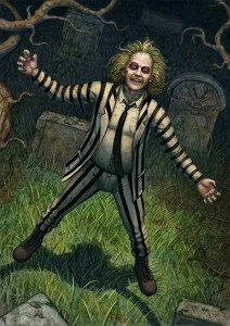 beetlejuice_beetlejuice_beetlejuice_by_adam_brown-d776npq