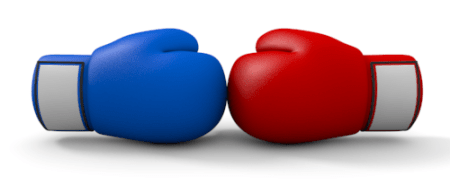 boxing-clipart-boxing-fight-clipart-l-098.jpg