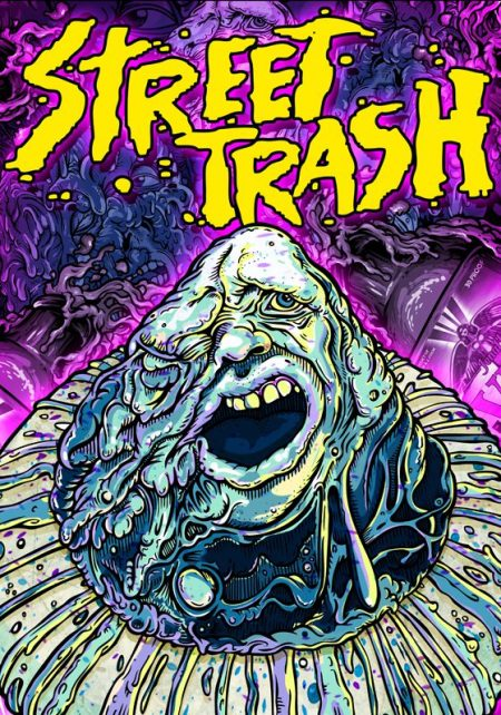 candy_claw_poster_street_trash_justin_parker_killator_corpse_circus_8legz_jacob_cook