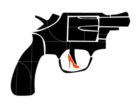 dan-stiles-sex-and-violence