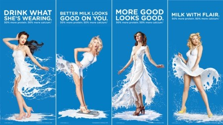 fairlife-milk-ad-hed-2014