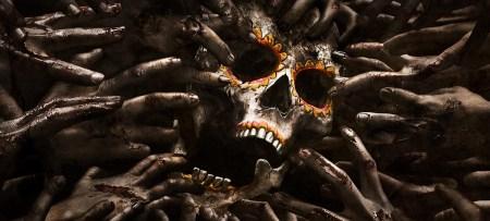 fear-the-walking-dead-season-2b-key-art-1600x720-amc-home