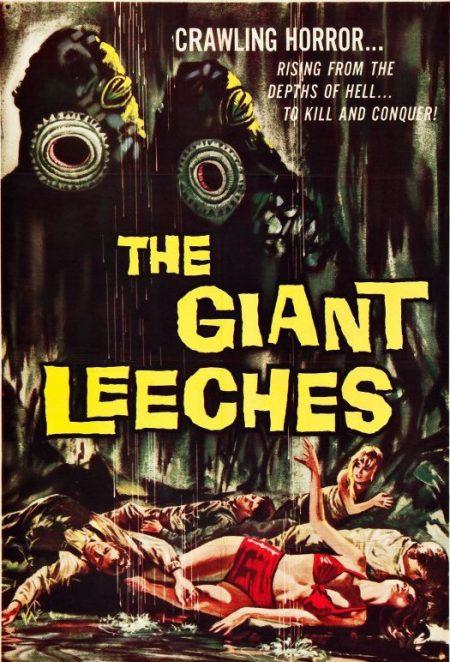 giant-leeches-e1444937834586