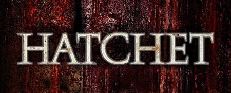 Hatchet-film-images-81f5cec6-766e-40d4-a218-3741c092552