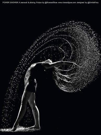 emilie-flory-power-shower