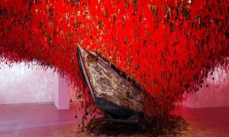 Japan_Venice-Biennale_Giardini-3