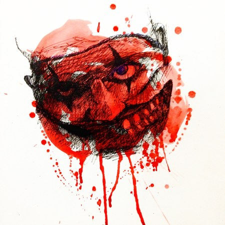 Joseph-Murdach-American-Horror-Story-Freak-Show1