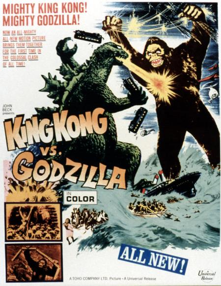 king-kong-vs-godzilla-poster-art-everett