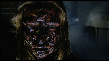 large_city_of_the_living_dead_blu-ray6