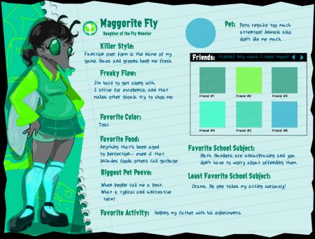 mh__maggorite_profile_by_babyrainbou-d5u59kf