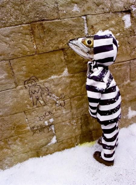 odd-strange-unusual-weird-funny-art-project-fish-15