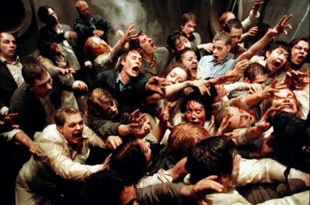 resident-evil-zombies