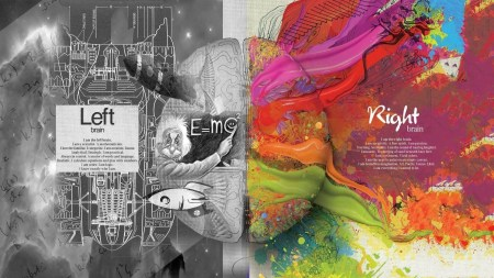 Science-artistic-artwork-paint-brain-splatter-hd-wallpaper