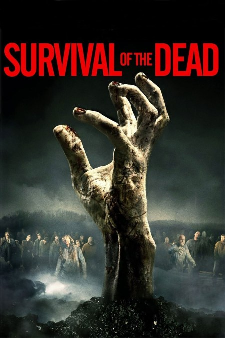 survival-of-the-dead.31383