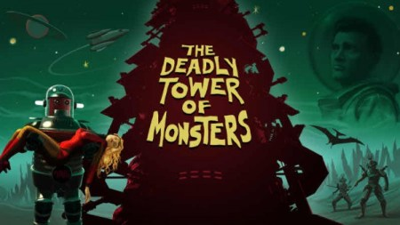 the_deadly_tower_of_monsters_header-600x337