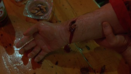 the_fly_david_cronenberg-9