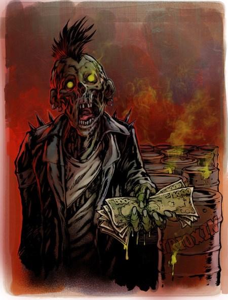 trioxin-zombie
