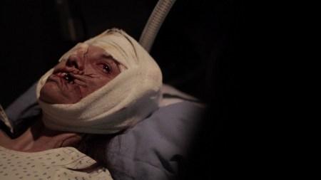 alyce-kills-crippled-friend