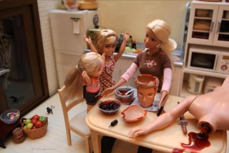 bad-dolls-20110325-125738