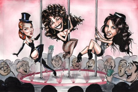 celebrity_strippers_caricature_by_love_the_rain