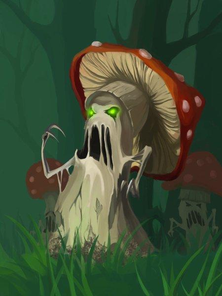 evil_mushroom_by_nikinzes