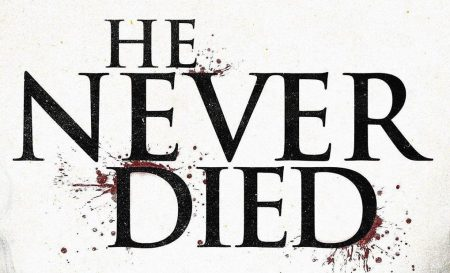he-never-died-2015.39604