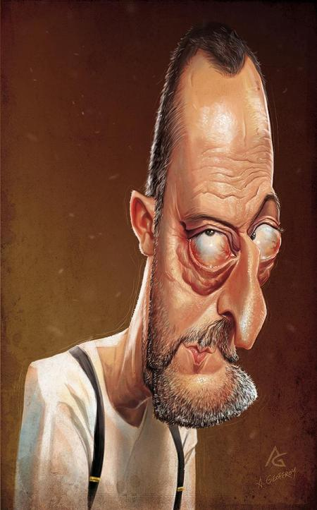 hilarious-caricatures-of-celebrities01