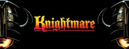 Knightmare_Header