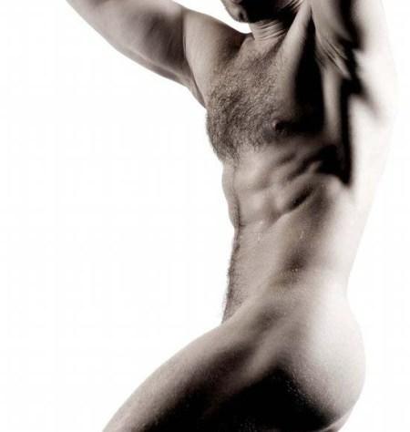 Male-Nude-1