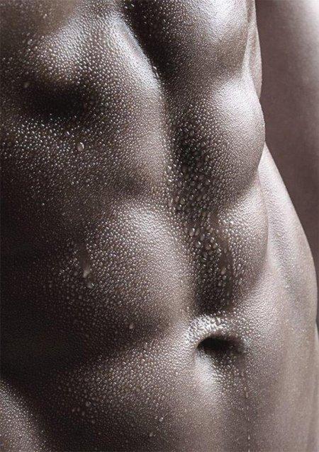 Male-Nude-2