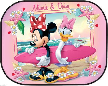 Minnie-Daisy-Sunshades-27027