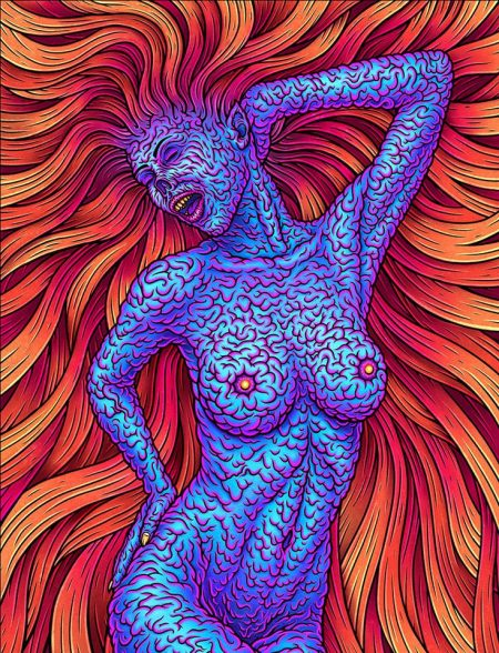 Nude#2-full